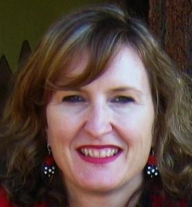 elisabeth Shaw